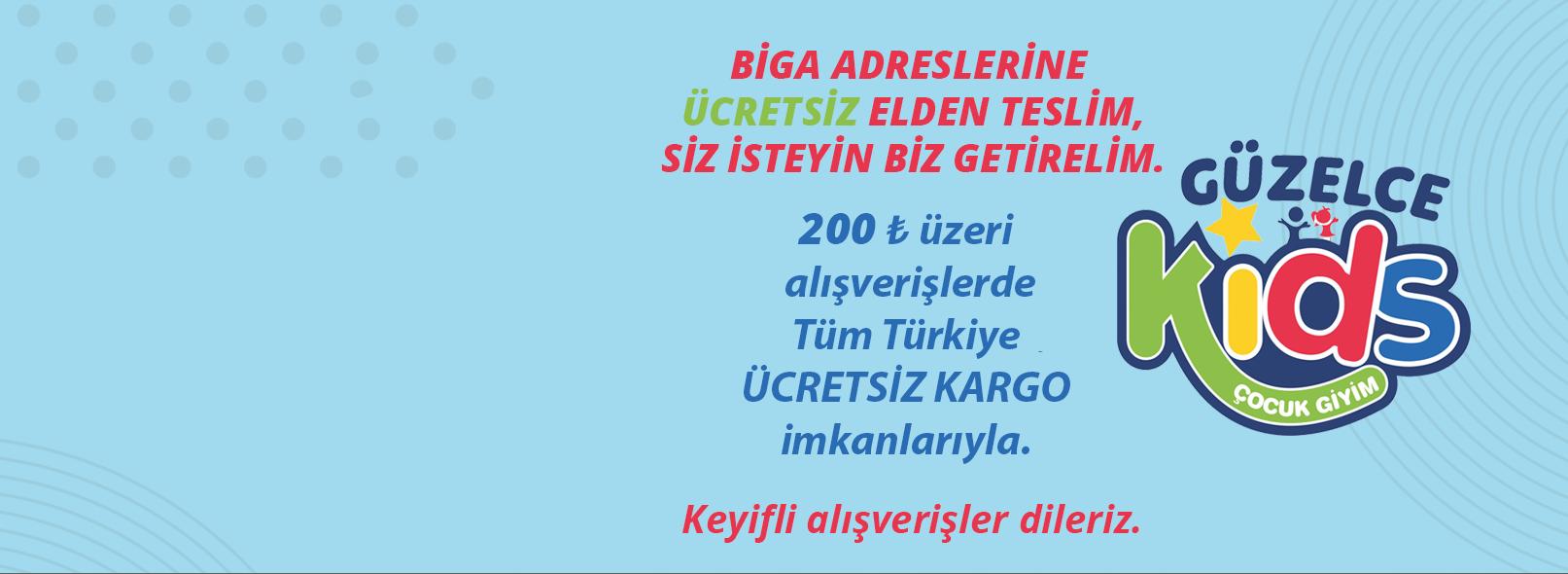 guzelcekids-slider16022021-15