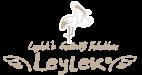 leylek-brand