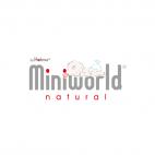 miniworld-brand