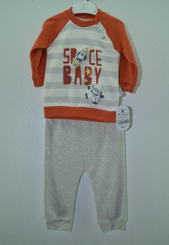 Uzay Bebek 2'li Takım 2