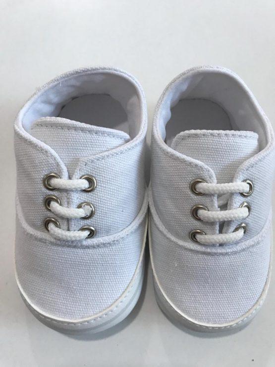 Converse Bebek Ayakkabısı